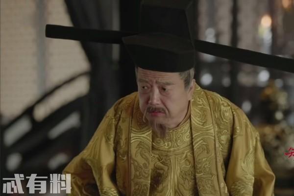 知否是哪个朝代的故事 知否最后当上皇帝的是几王爷?