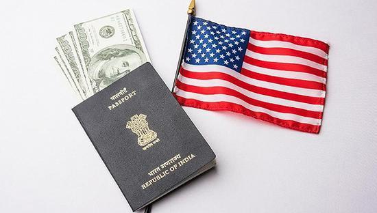 美H-1B签证申请现状如何?新的一年会有哪些不同?