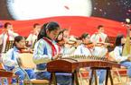 2019年泉州市实小学举办新年音乐会