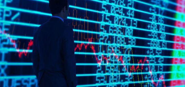 央行是否可以买股票?周洛华:世界已变,不可作茧自缚