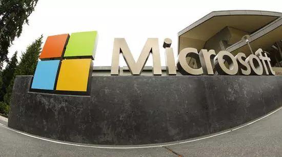微软 1 年后将终止支持 Win7:借此推动笔记本升级潮