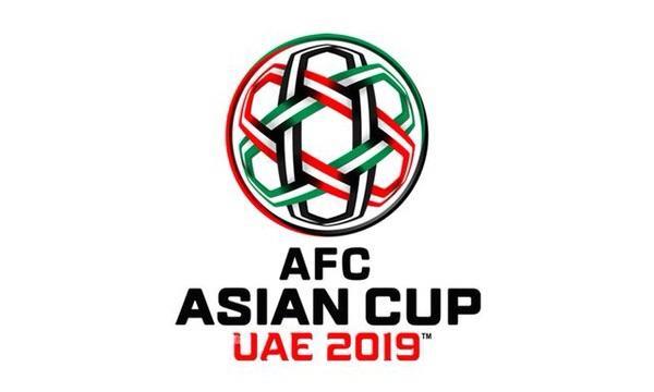 2019亚洲杯叙利亚出局 约旦澳大利亚出线