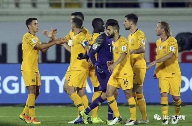 亚洲杯门线悬案是怎么回事 亚洲杯再现2大争议判罚