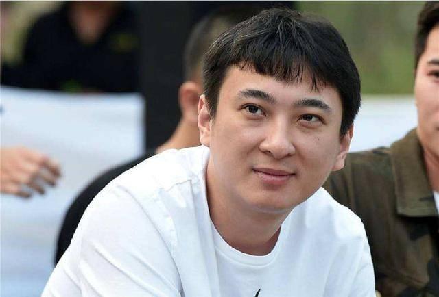 王思聪评社交软件说了什么 网友调侃:站着说话