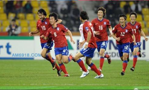 2019亚洲杯小组赛分析:亚洲杯夺冠分析韩国VS澳门银河手机版官网预测