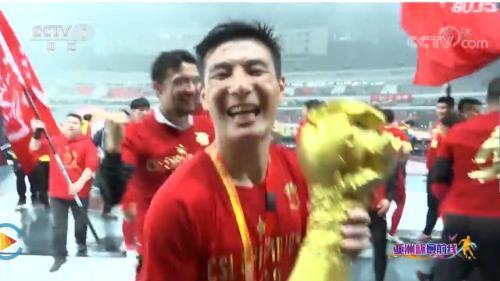 2019亚洲杯澳门银河手机版官网VS韩国比赛赛程时间表 2019亚洲杯完整赛程