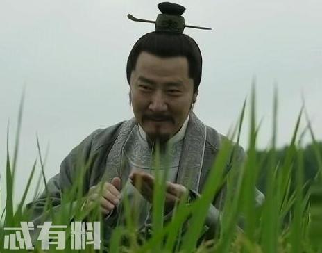 知否赵宗全历史原型结局介绍 赵宗全在位几年死后把皇位传给谁