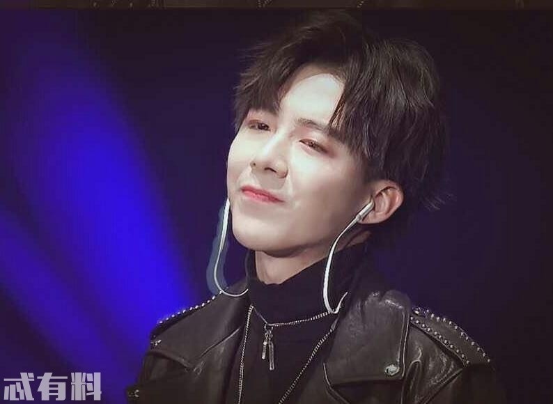 歌手2019刘宇宁踢馆是哪一期,歌手刘宇宁踢馆