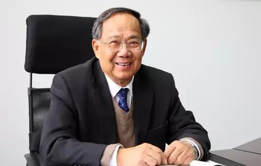 辞去董事长职务 新华人寿万峰时代终结 新华人寿 万峰 ... 新浪新闻