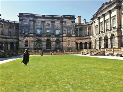 英国计划重启留学生PSW签证 毕业后可留英工作半年