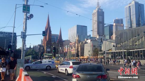 车祸猛于虎 中领馆提醒在澳澳门银河手机版官网公民注意交通安全