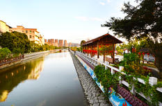 福州:脱贫攻坚成效显 乡村振兴百姓富