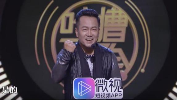2019歌手开播却被观察团抢镜 网友调侃:彩虹屁观察团!
