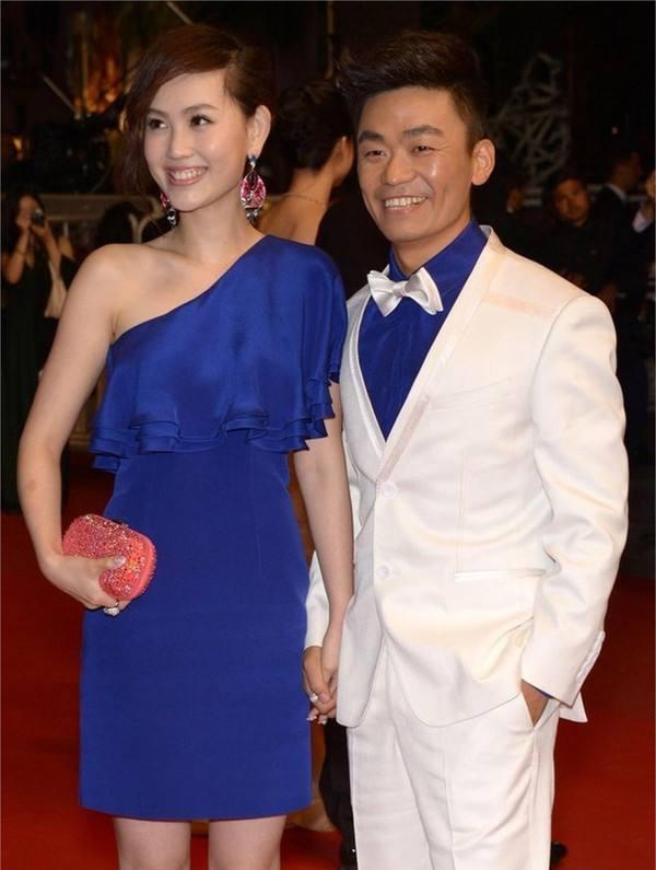 王宝强马蓉离婚案最终结果公布,马蓉婚内有错,近两亿财产这样分割