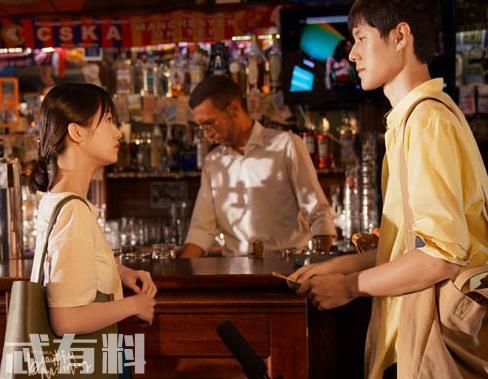独家记忆薛桐和慕承和的结局是什么 薛桐和慕承和在一起了吗