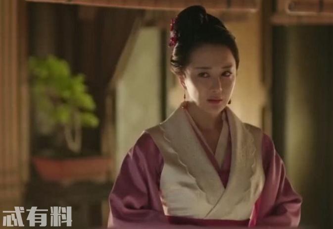 知否:曼娘大闹婚礼,顾廷烨因昌哥让她入府,却被告发昌哥非亲生