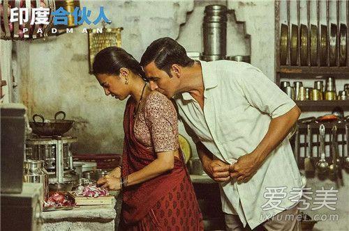 印度合伙人什么时候上映在哪看,印度合伙人原型电影好看吗?