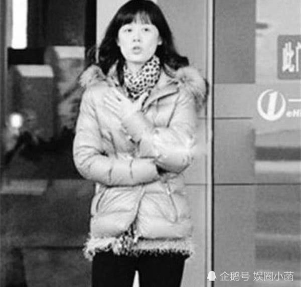 吴秀波老婆称全家遭受长达一年半的威胁 称陈昱霖勒索是团伙作案