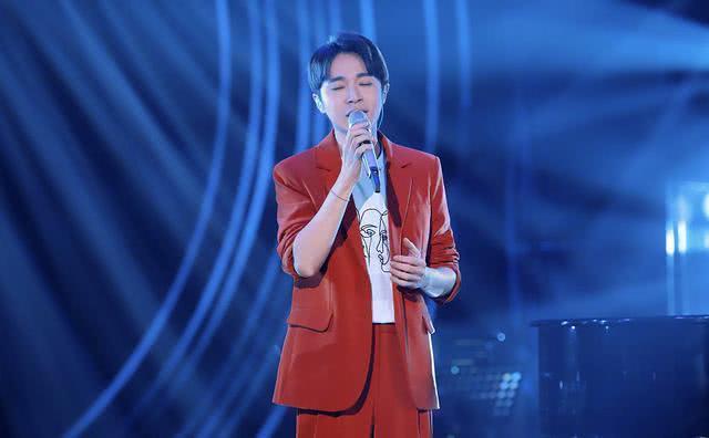歌手第二期排名谁被淘汰了 刘宇宁踢馆失败在意料之中?