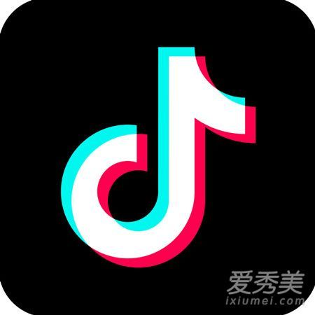 抖音我想去长沙武汉重庆北京玩几天是什么歌 谁唱的歌词完整版