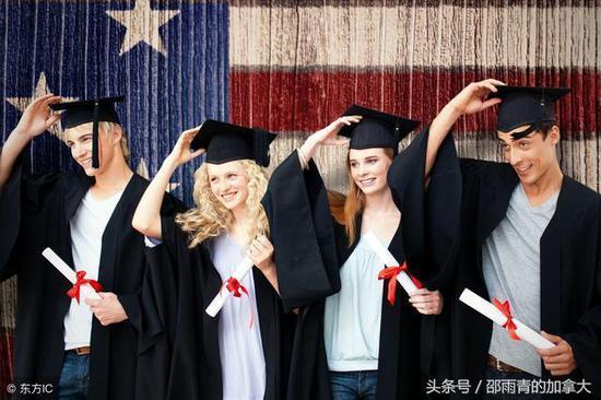 是国际学校还是出国留学 两者对比后又如何取舍