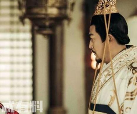 皓镧传赵王是谁扮演的 王志飞个人资料介绍出演过哪些电视剧