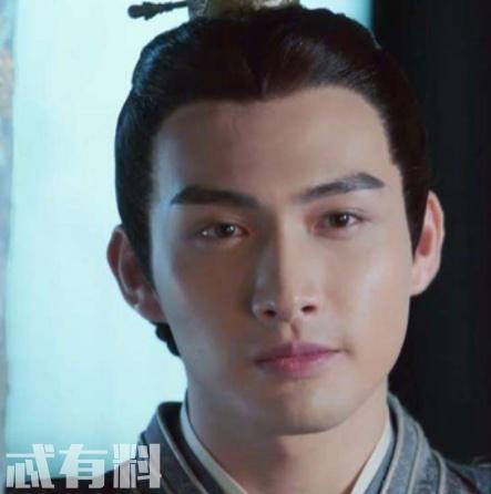 小女花不弃陈煜的师父阿福是好是坏 七王爷最信任的人是谁