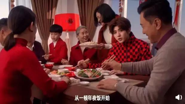 蔡徐坤成NBA形象大使,遭虎扑数万直男狂diss,
