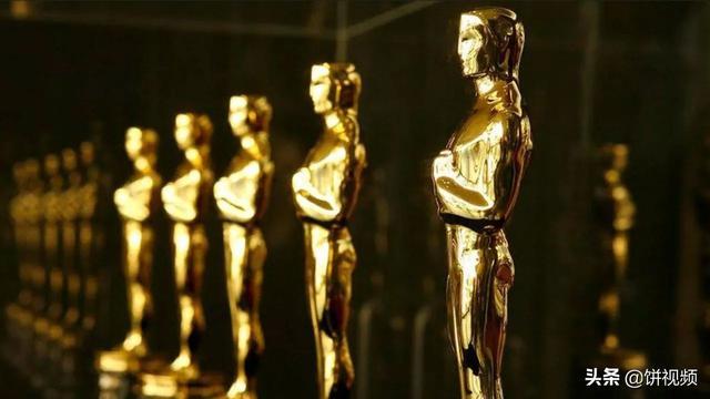 美国39届金酸莓奖即将揭晓,总统明星入围,看看这次都有谁会倒霉