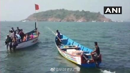 印尼渡船倾覆事故怎么回事 印尼渡船倾覆事故背后真相揭秘