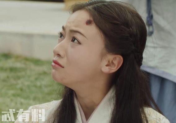 皓镧传李皓镧喜欢的是嬴异人还是吕不韦 李皓镧嫁给嬴异人目的