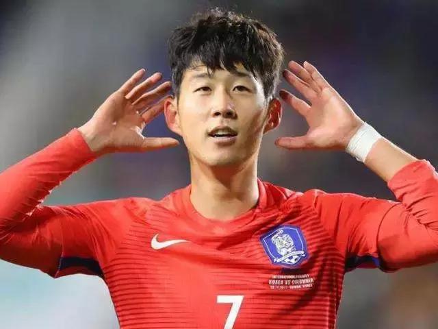 """亚洲杯预测前瞻 韩国vs巴林 当心落入""""韩国很强""""的陷阱里"""