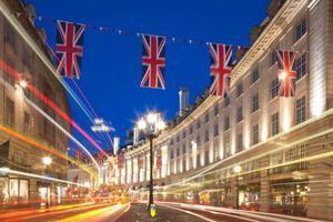 送低龄孩子去英国接受国际教育 家长要做好哪些准备