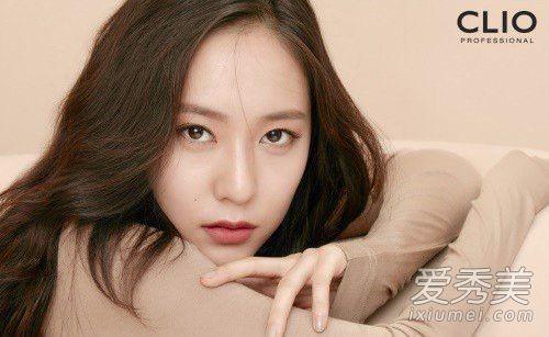 亚洲女神排行榜2019 2019亚洲前十最美女明星都有谁
