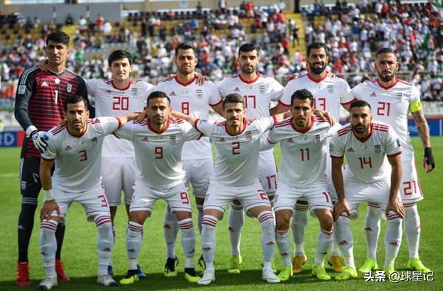 2019中国男足比赛赛程_2019中国男足赛程表