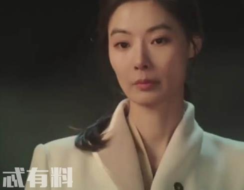 皇后的品格剧情神反转 杀死素贤皇后的真正凶手不是渣皇是谁?