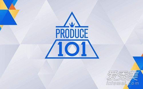 2019韩国音乐排行_怎样免费添加QQ空间背景音乐
