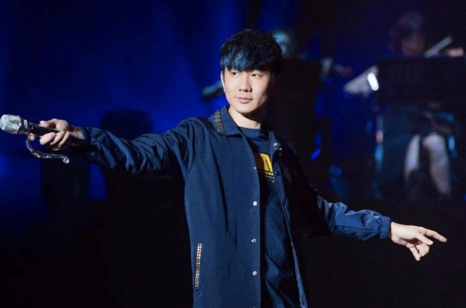 以张学友林俊杰演唱1名义诈骗的赵崇伶是谁的拼表情包出有机物图片