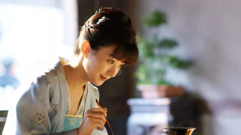 《知否》大结局是什么?赵丽颖和冯绍峰最后会在一起吗?