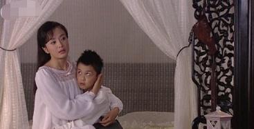 2019央视春晚秦岚吴磊将合唱?继十年前饰演母子后首次同台