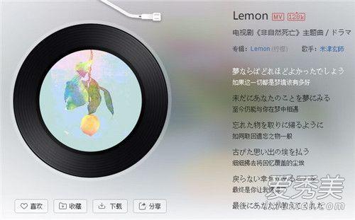 2019伤心音乐排行榜_急求伤感歌曲排行榜