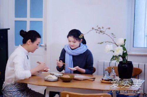 孙楠徐州有别墅是被谁曝光的 孙楠在徐州租房是真的吗?