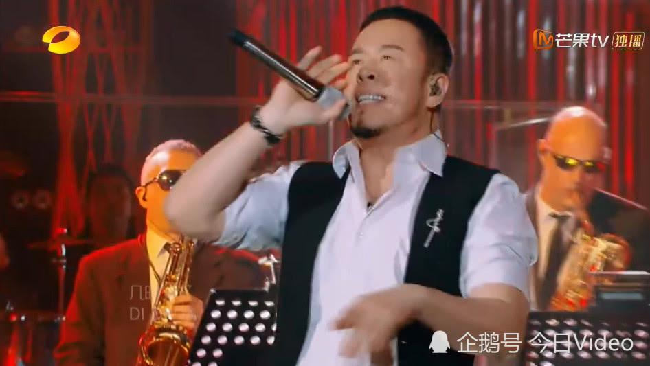 歌手2019排名刘欢齐豫不如吴青峰?歌手最新排名让人看不懂