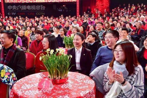 央视春晚第二次大联排 四川一戏曲舞蹈入围!