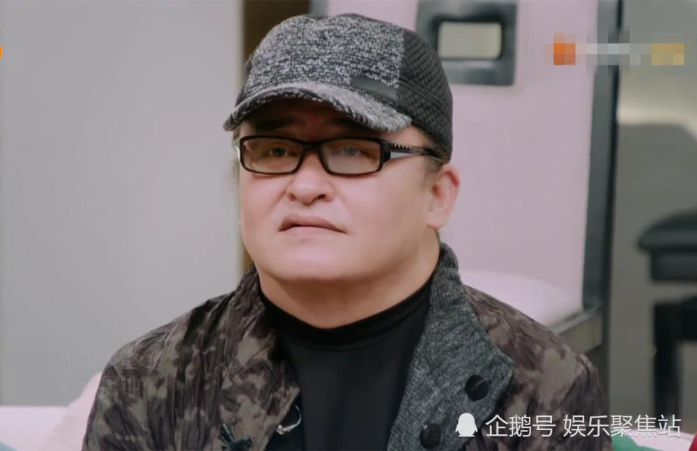 歌手2019刘宇宁为什么会淘汰,歌手2019刘宇宁排名如何