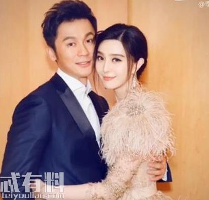 李晨退出合资公司事件始末,李晨为什么退出与的范冰冰合资公司?