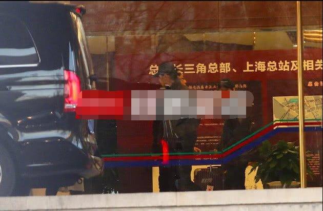 2019央视春晚吴亦凡节目被毙 孙楠负面缠身或也未能登春晚