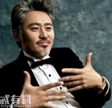 吴秀波被电视剧雪豹除名是真的吗 王牌对王牌也要重制吗