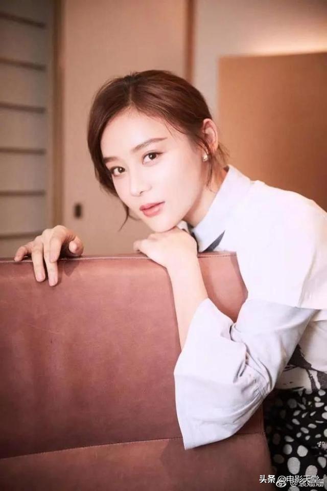 袁姗姗被中国消防点名,网友:第一个因房间脏乱被安全警告的艺人,魔剑录2