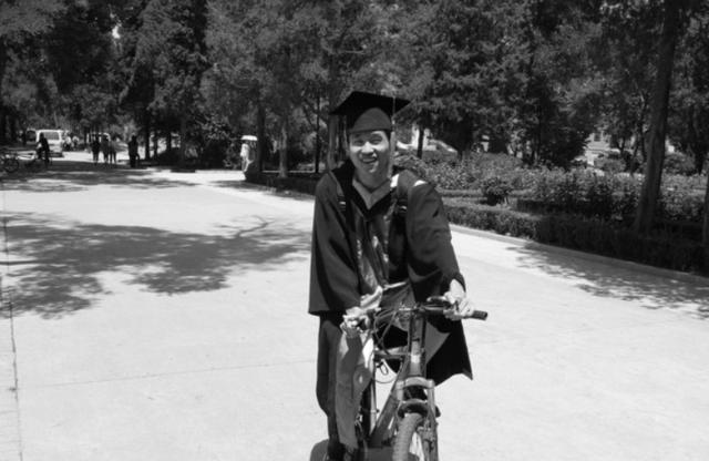 清华硕士荷兰火灾中丧生 留学硕士丧生原因是什么?